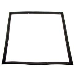Metro/Intermetro - RPC06-331 - 23 in x 24 3/8 in Door Gasket image