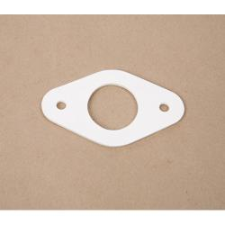 Vulcan Hart - 420553-2 - Silicone Gasket image