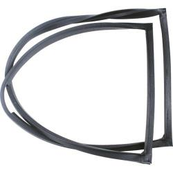 Winston Products - PS2195 - Drawer Gasket image