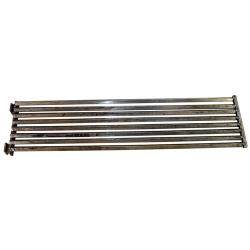 Allpoints Select - 8002518 - Meat Grate image