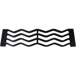 Allpoints Select - 241235 - Cast Iron Top Grate image
