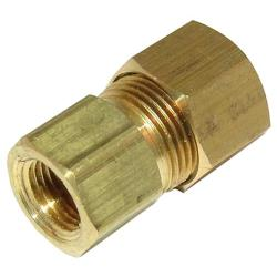 "Commercial - 3/8-27"" x 3/8"" CCT Adapter image"