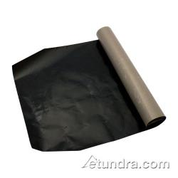 Garland - 1799303 - PTFE Sheet image