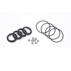 Garland - CK4526772-20 - Shaft Seal Kit image