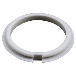 Allpoints Select - 282422 - PTFE Bearing Assembly image