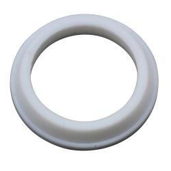 Original Parts - 8001668 - Grease Seal image