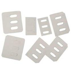 Allpoints Select - 1031033 - Shield Insulation Kit image