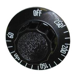 Allpoints Select - 221276 - 60° - 250° Thermostat Dial image