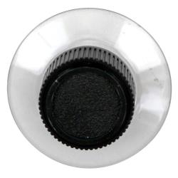 Allpoints Select - 8009023 - Control Knob image