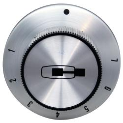 Axia - 16580 - Thermostat Dial image