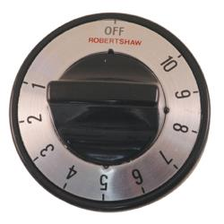 Commercial - 1-10 Dial image