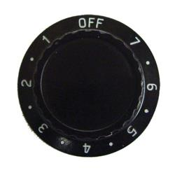 Commercial - 1-7 Steam Table Dial image