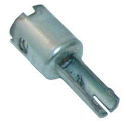 Commercial - D Stem Adapter image