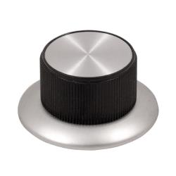 Commercial - KNB H7 - Knob w/Pointer image