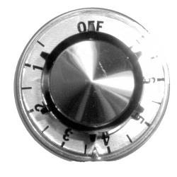 Commercial - Off-7-1 Dial image