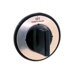 Commercial - Oven Knob image