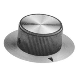 Commercial - Pointer Knob image
