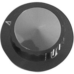 Commercial - Thermostat Knob w/ Pointer image