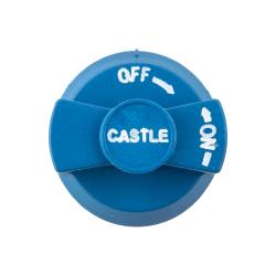 Comstock Castle - 18030 - On/Off Knob image