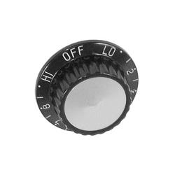 Eagle - 301681 - Lo - 1 - 9 - Hi Thermostat Dial image