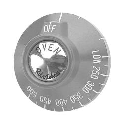 Garland - 1086703 - 250° - 500° BJ Thermostat Dial image