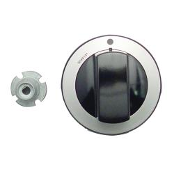 Garland - 4512105 - Knob Kit image