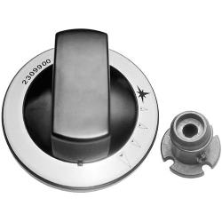 Garland - 4512139 - Top Burner Knob image