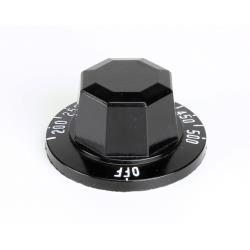 Imperial - 1161 - Thermostat Dial Knob image