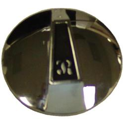 Jade - 3034300000 - Burner Valve Knob w/Pointer image