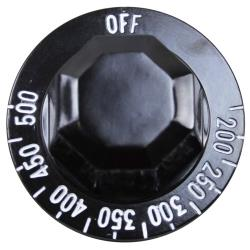 Original Parts - 221209 - Off-200-500 Dial image