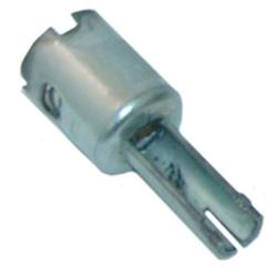 Original Parts - 262306 - D Stem Adaptor image