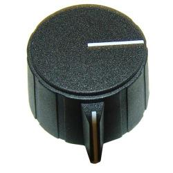 Pitco - 60129403 - Indicator Knob w/Pointer image