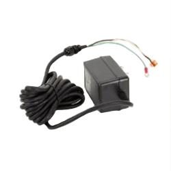 Prince Castle - PC72-292S - Power Cord Kit image