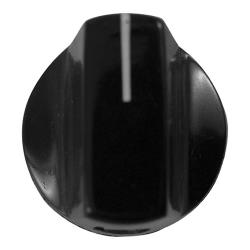 Vollrath - 17012-1 - Warmer Knob image