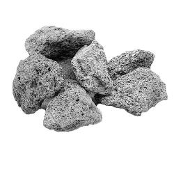 Commercial - Pumice Rock (10 lbs) image