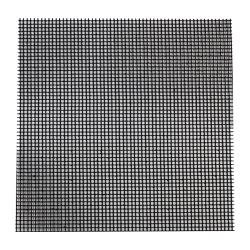 Allpoints Select - 282041 - PTFE Mesh Cooking Screen image