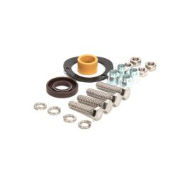 Alto Shaam - SA-24097 - Set For Motor Shaft Seals image