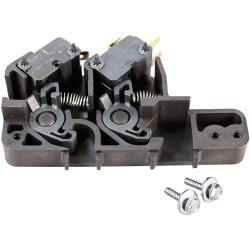 Amana - 12002636 - Interlock Switch Kit image