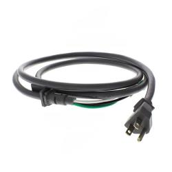 Amana - 54127048 - Power Cord image