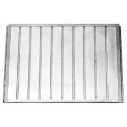 Blodgett - 5593 - Center Deflector Panel image