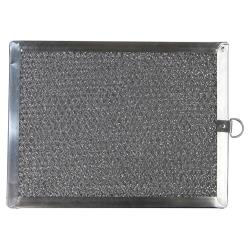 EZ Kleen - 96934671 - 9 1/4 in x 7 in Mesh Grease Filter image