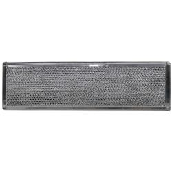 EZ Kleen - 96942240 - 17 in x 5 in Mesh Grease Filter image