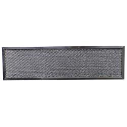 EZ Kleen - 97141842 - 22 1/8 in x 6 in Mesh Air Filter image