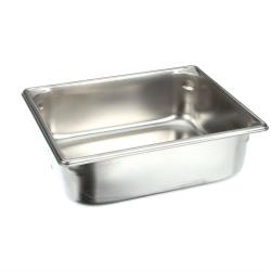 Merrychef - 32Z4028 - Half Size Steam Table Pan image