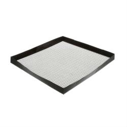 Merrychef - P80018 - Small Teflon Coated Mesh Screen image