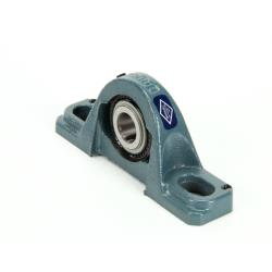 Middleby Marshall - 64106 - Blower Bearing image