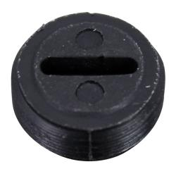 Original Parts - 281480 - Brush Holder Cap image