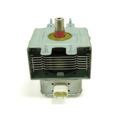 Turbo Air - 3518003800 - Magnetron image