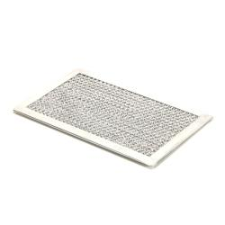 Turbo Chef - HHB-8114 - 8 in x 5 in Mesh Air Filter image