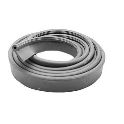 Alto Shaam - GS-2398-10FT - Old Style Silicone Gasket image